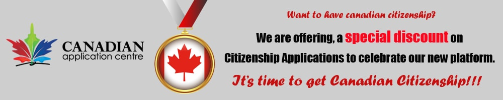 canadian-citizenship-iibc