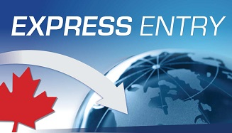 express_entry_img