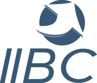 iibc-logo-small